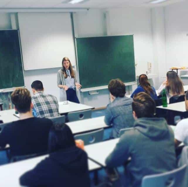 Lisa Altmeier in Rheinland-Pfalz: Offene Debatte über Journalismus und Geld
